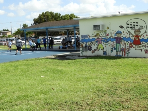 Royal Palm Elementary School Image